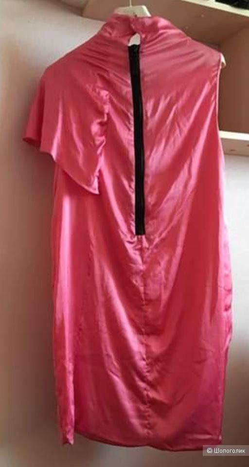 Платье G F. Ferre, 42 ит., 44 рос.