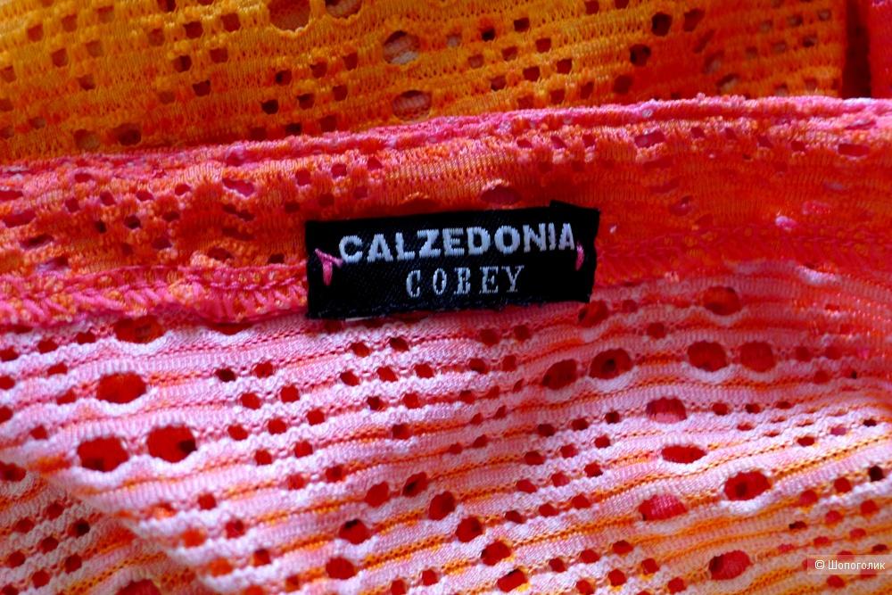 Платье пляжное CALZEDONIA размер S