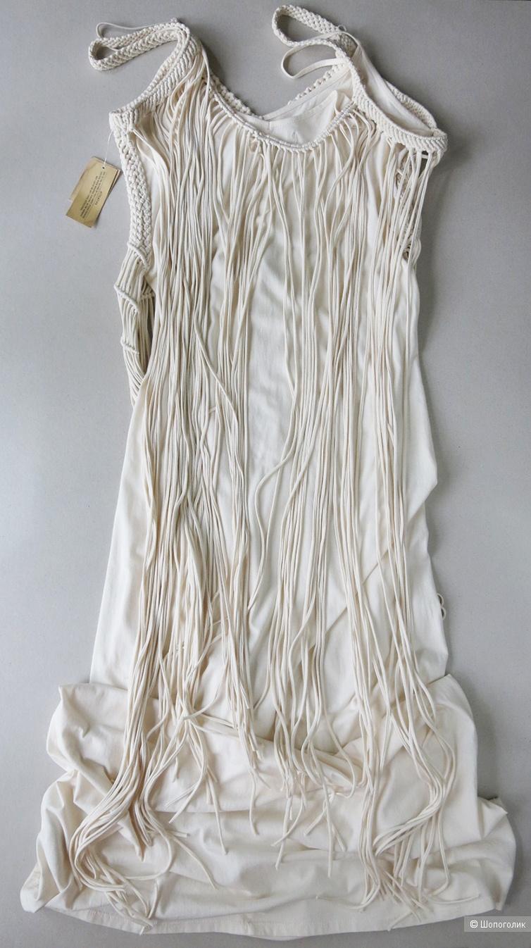 Платье/сарафан Ralph Lauren Denim&Supply M (S/M)