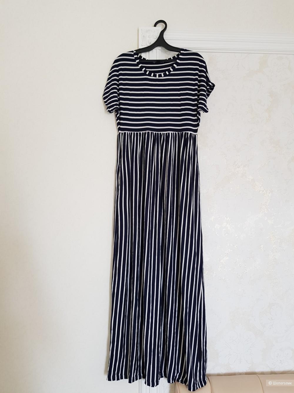 Платье Suzanne Betro Размер М (+)