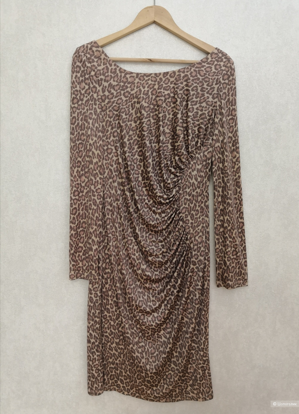 Платье LK Beneett UK 14 размер.