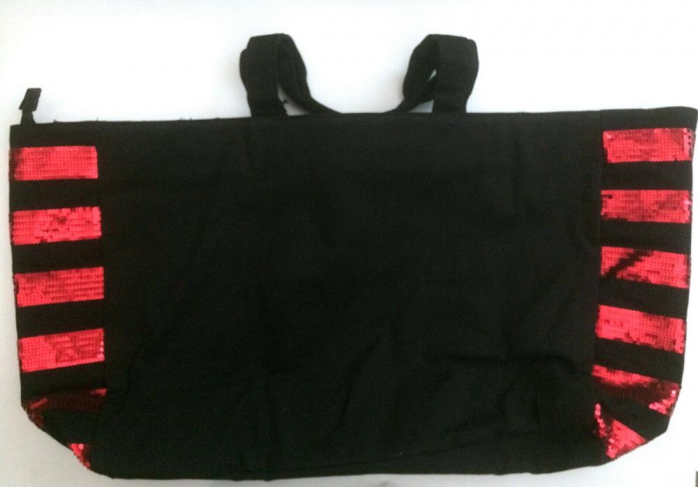 Большая сумка Victoria's Secret