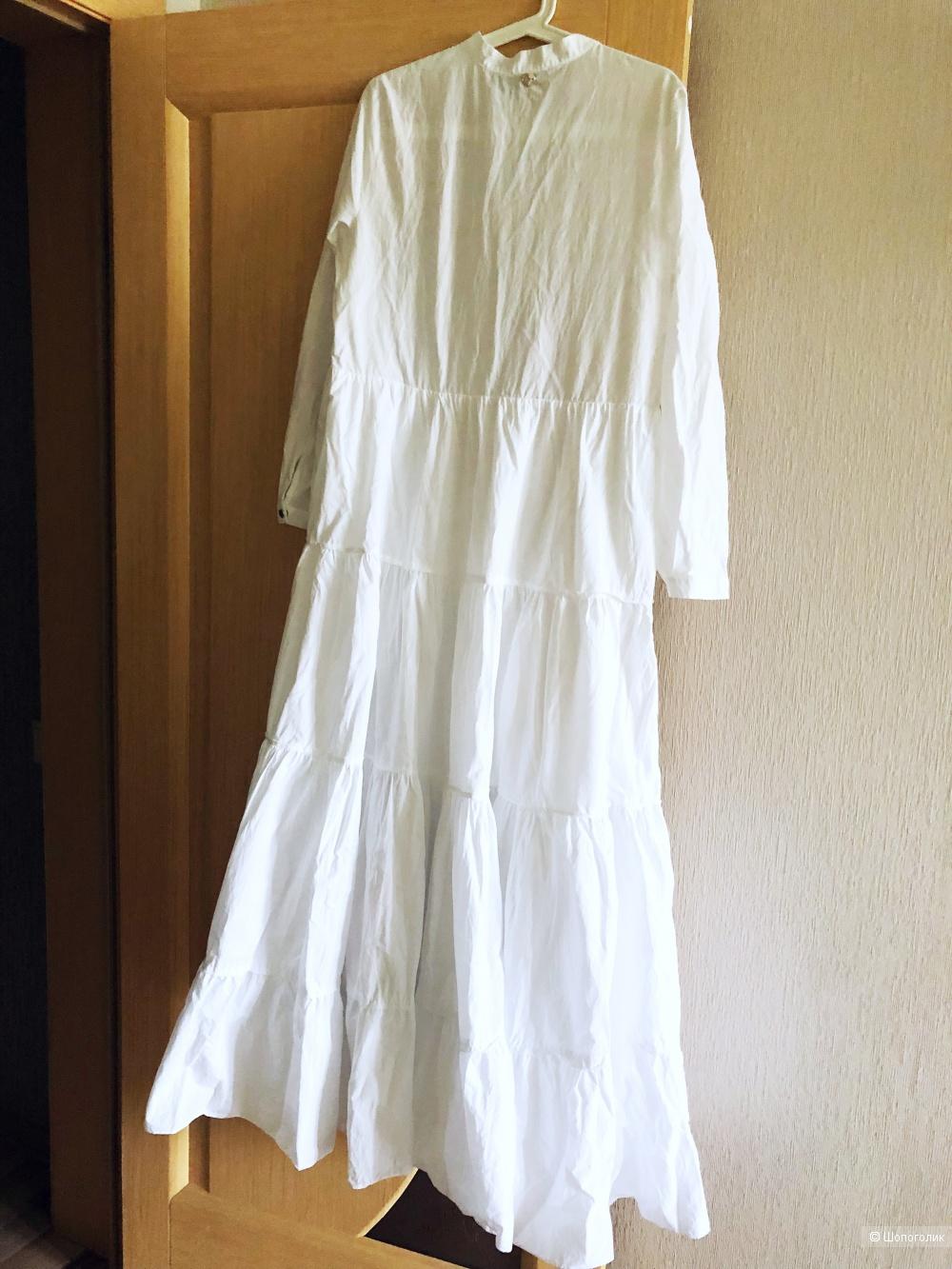 Платье TWINSET 44 it (44-46-48 русский)