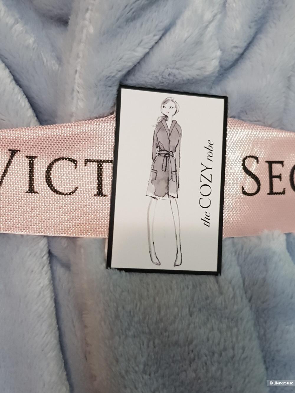 Халат Victoria's Secret S