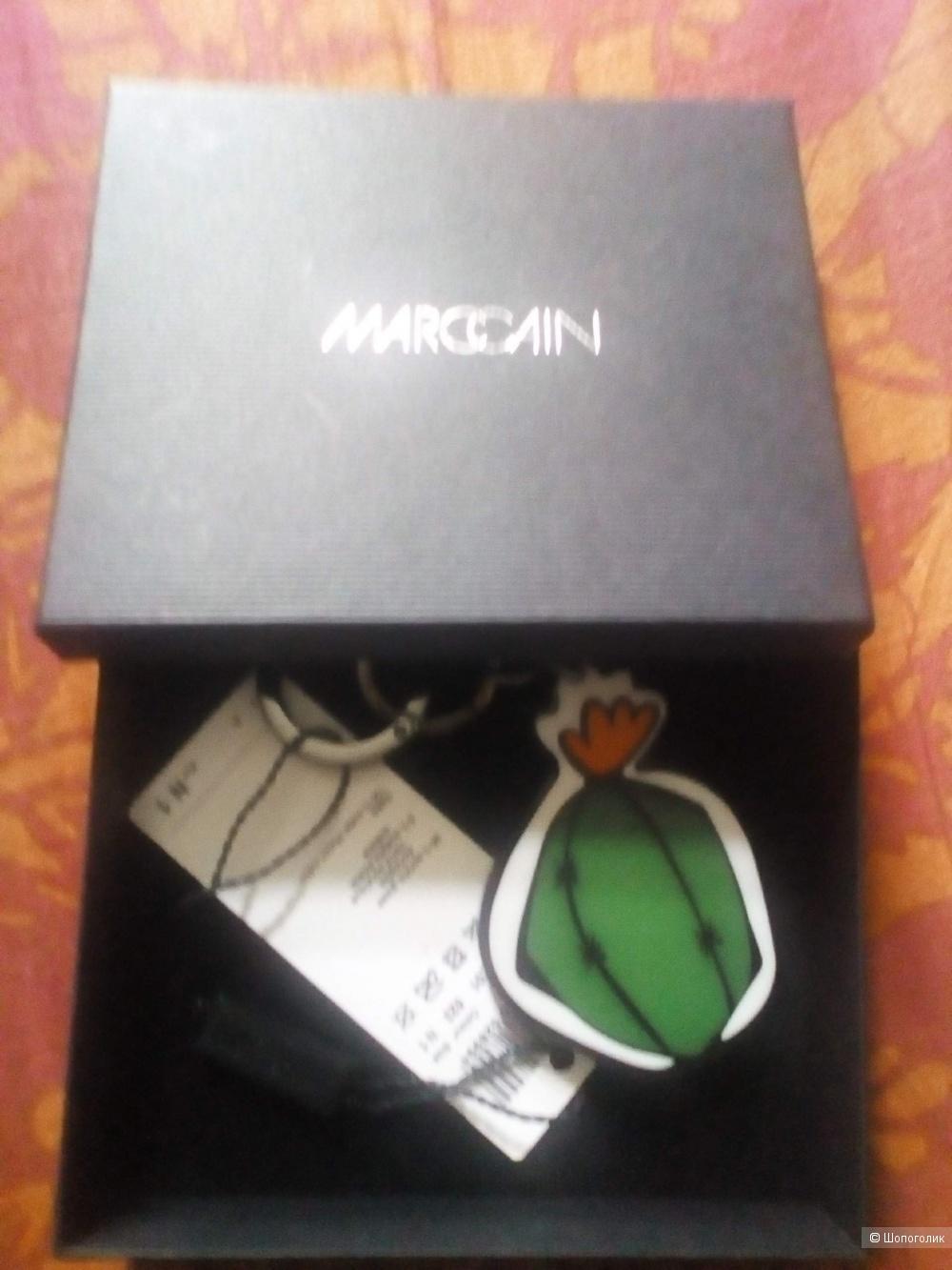 Брелок Marc Cain