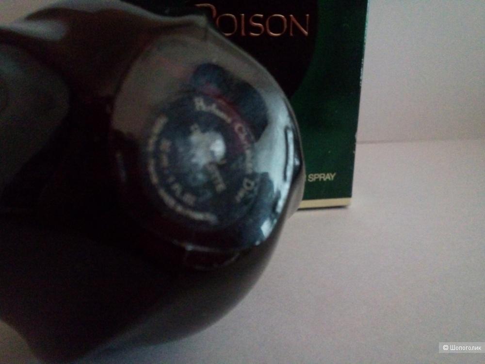 Парфюм Poison Christian Dior, Dior.  27/30 мл