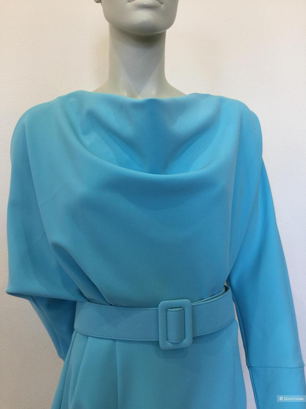 Платье Бренд Vittoria Vicci размер  50 XL