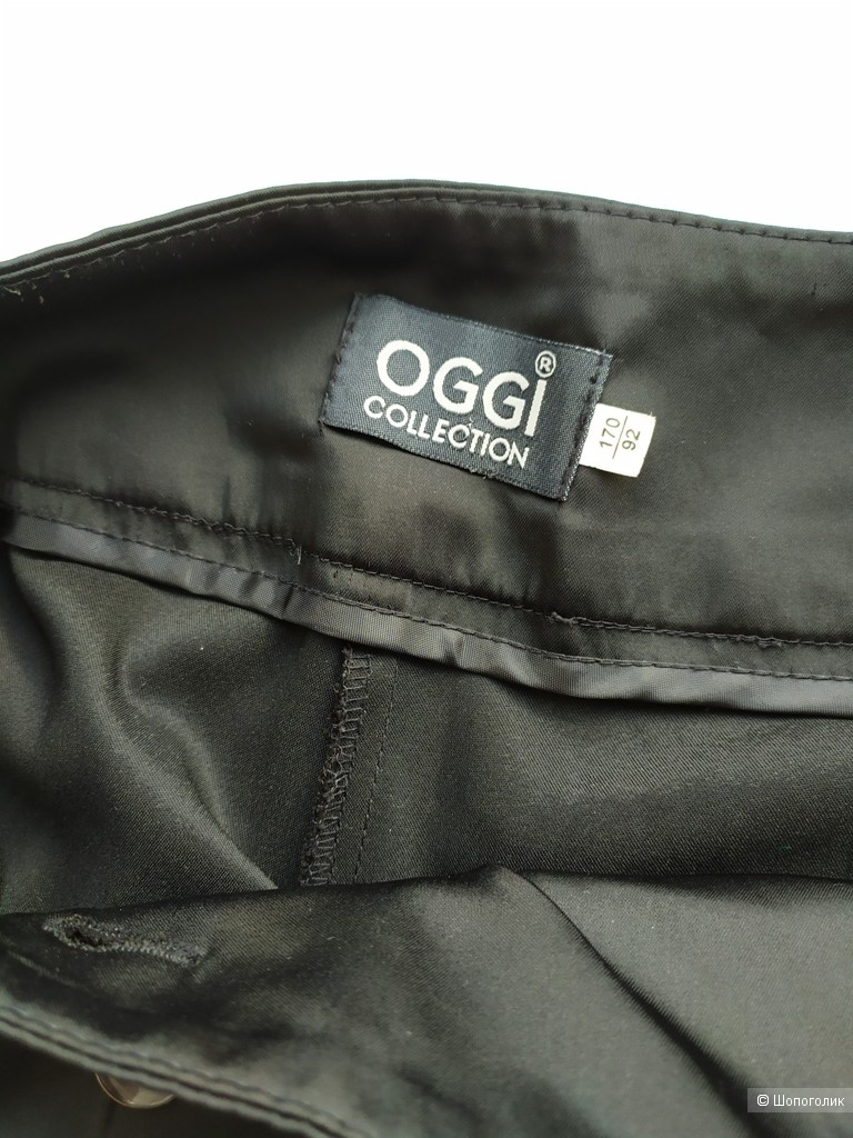 Брюки Oggi collection, р-р 170/92 (рос 46-48)