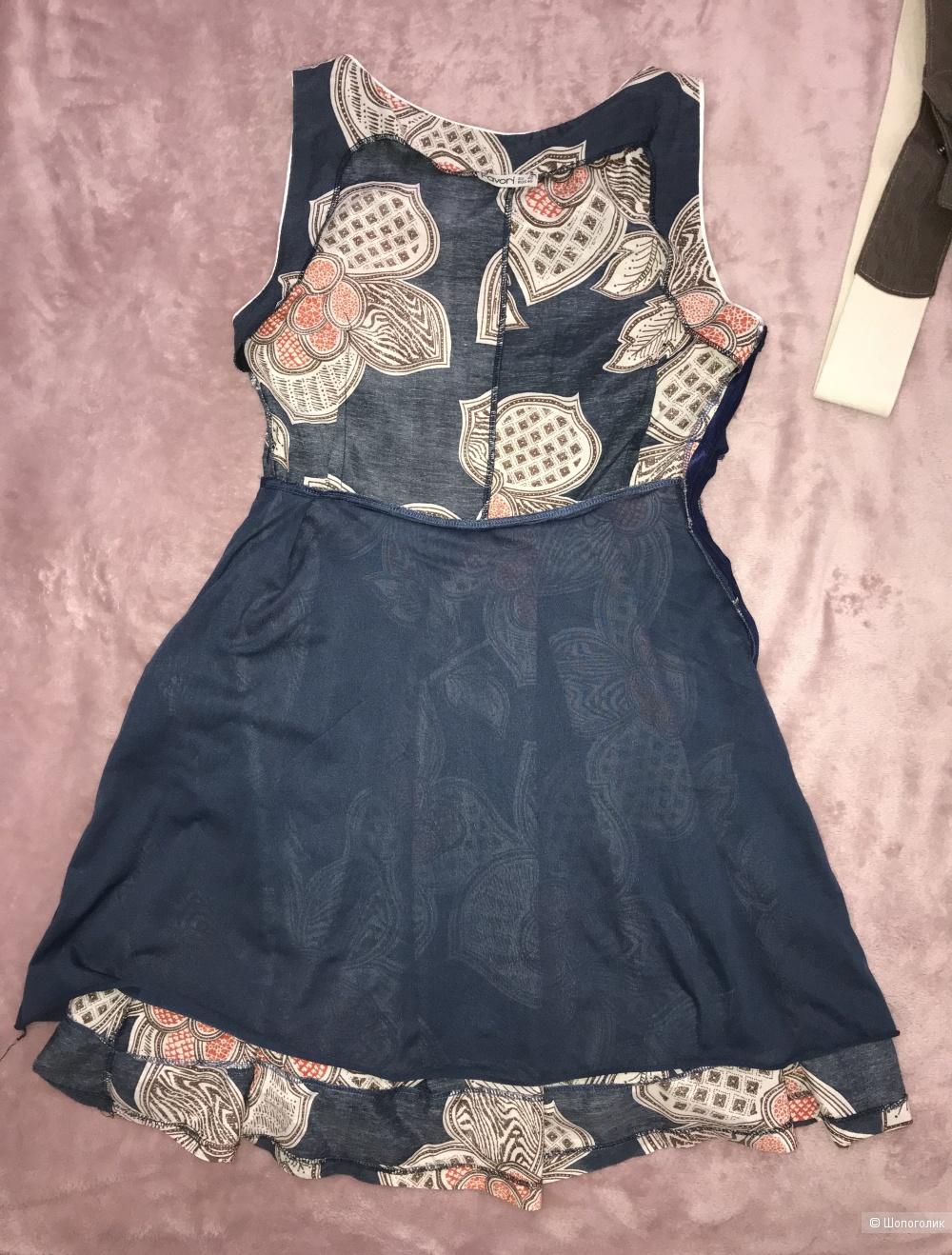 Платье Favori, размер 44