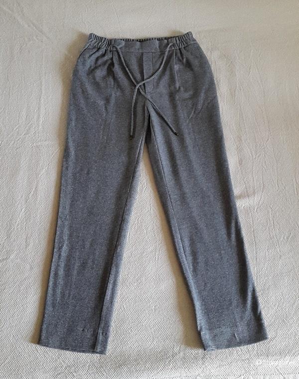 Спортивные брюки 38разм. Massimo Dutti
