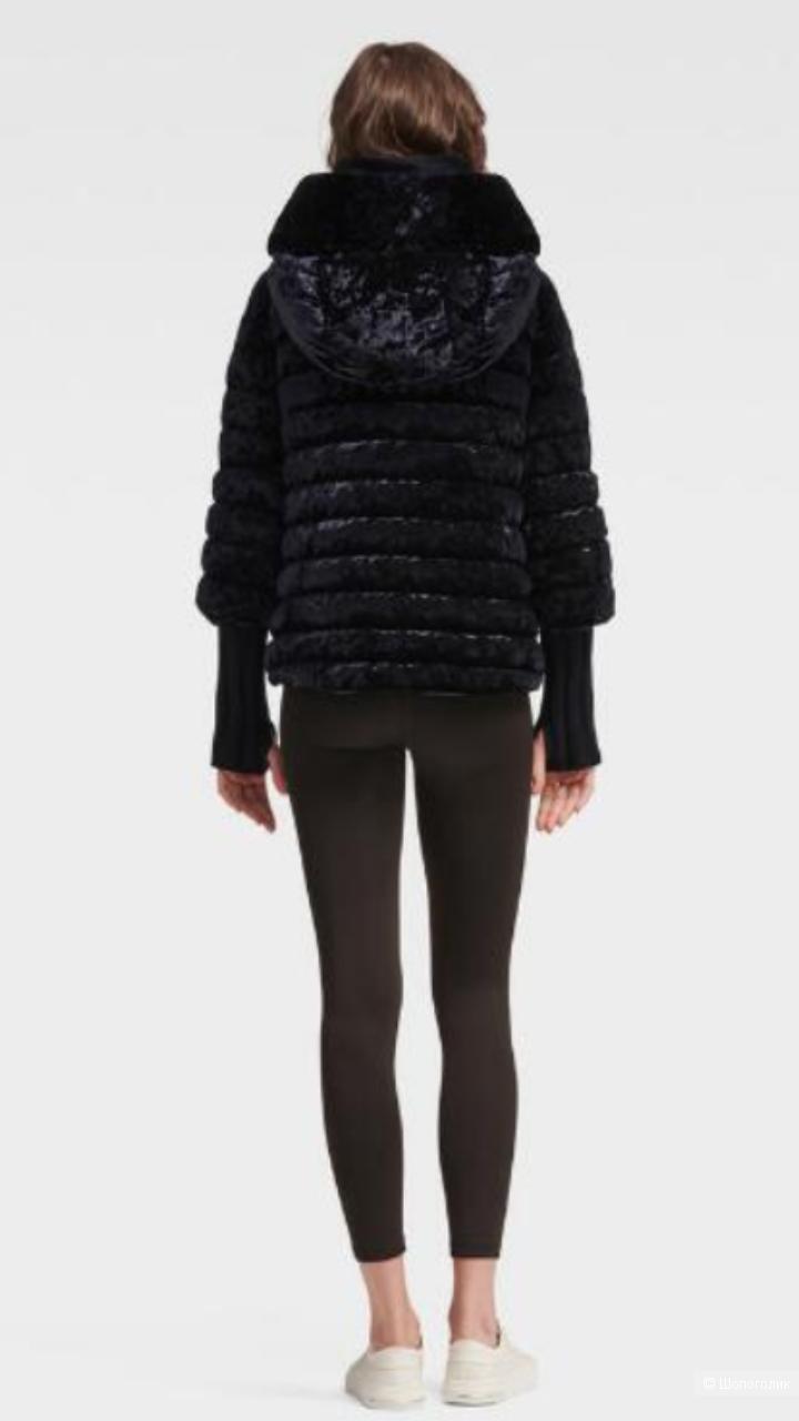 Куртка DKNY, р XS.