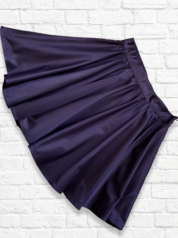 Glamorous юбка 10/42