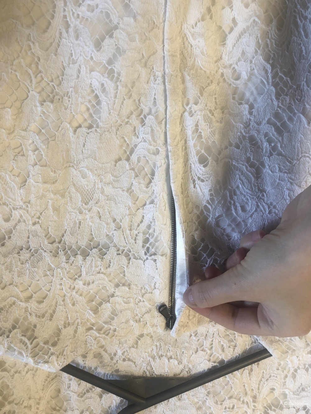 Платье Dolce&gabbana размер 44/46