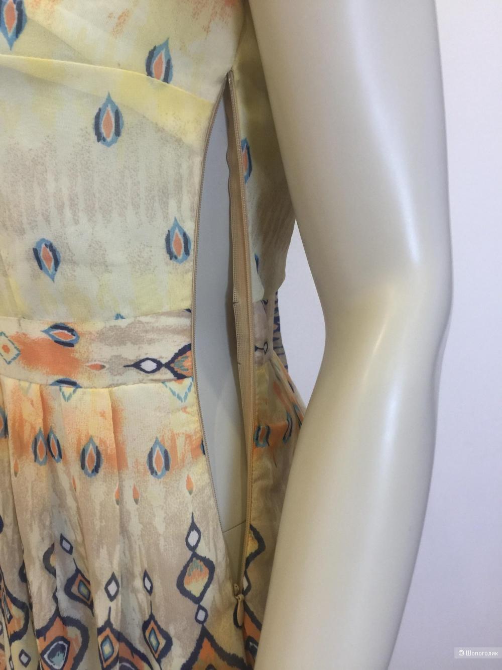 Платье Бренд  Joymiss размер  44 российский 38 европейский S