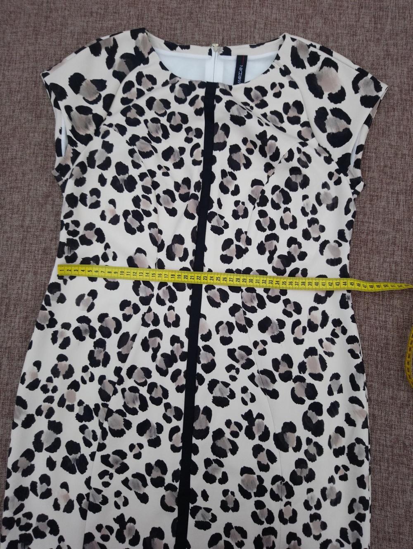 Платье MarcCain, 48-50