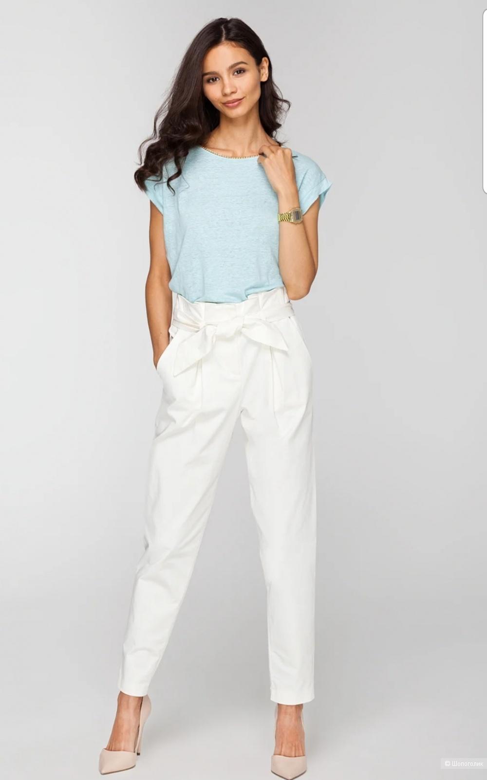 Брюки Zara, размер S