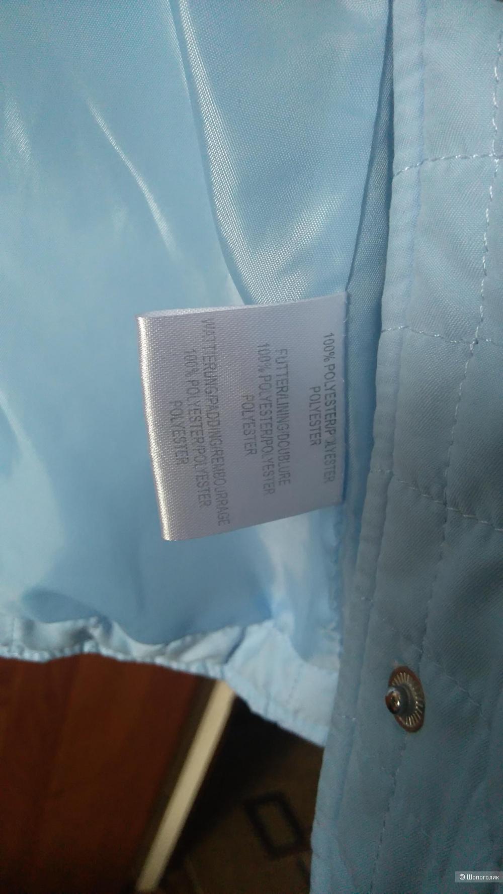 Куртка FAIR LADY размер 48-50