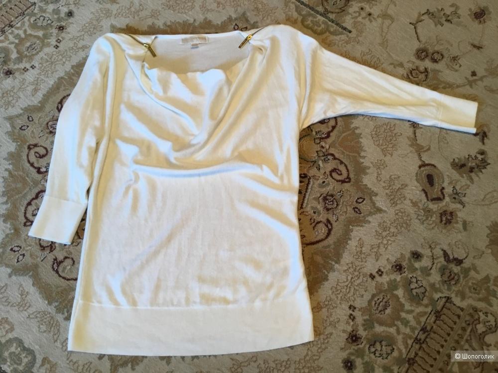 Джемпер Michael Kors 44-46 размер