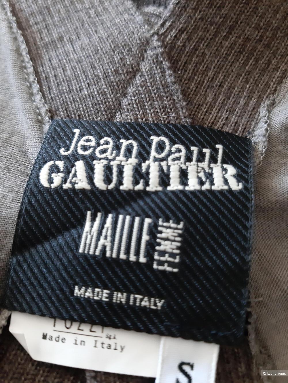 Свитер Jean Paul Gaultier, размер S