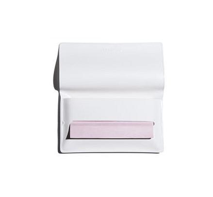 Матирующие салфетки Shiseido, 120 шт