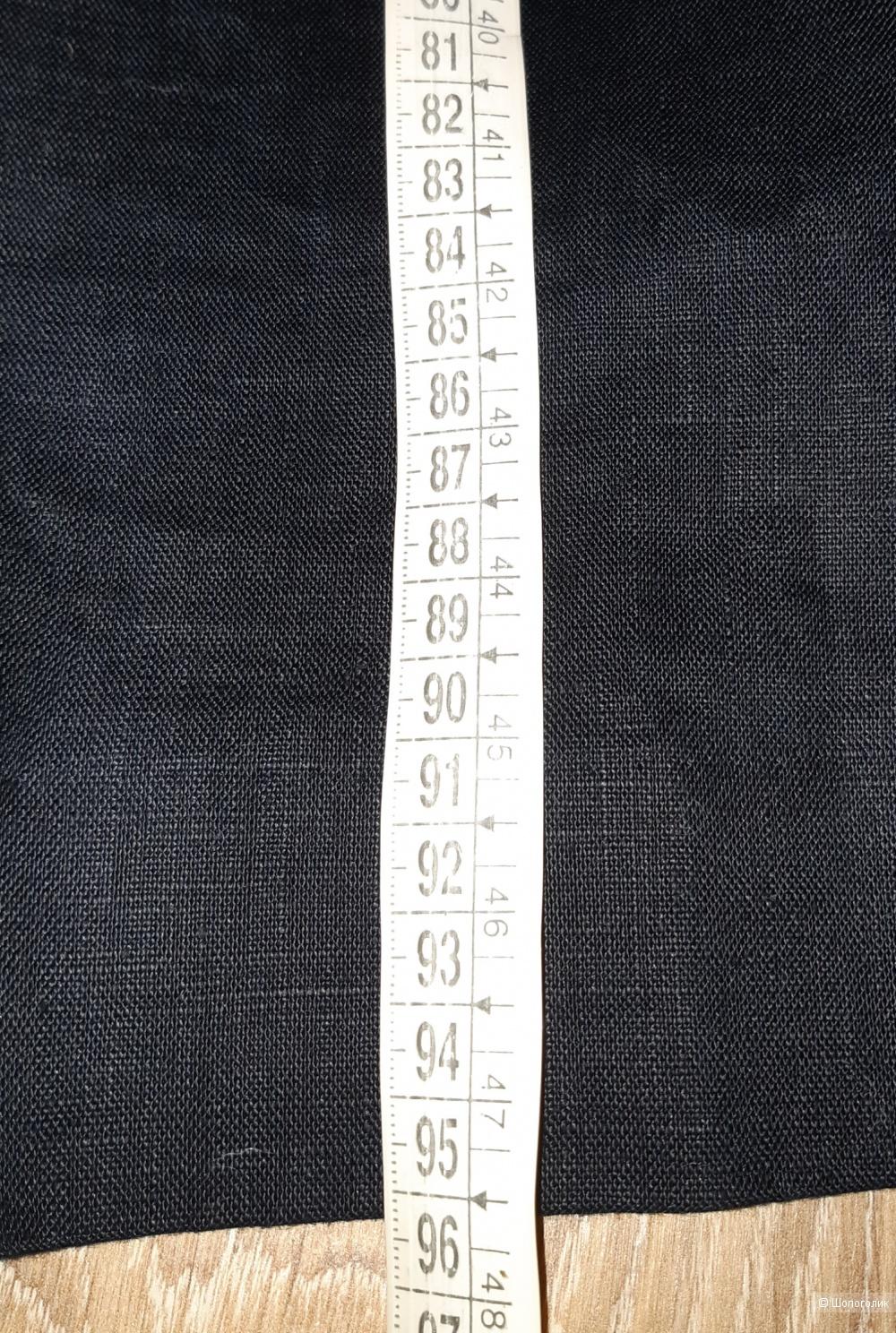 Платье cos, размер 46/48