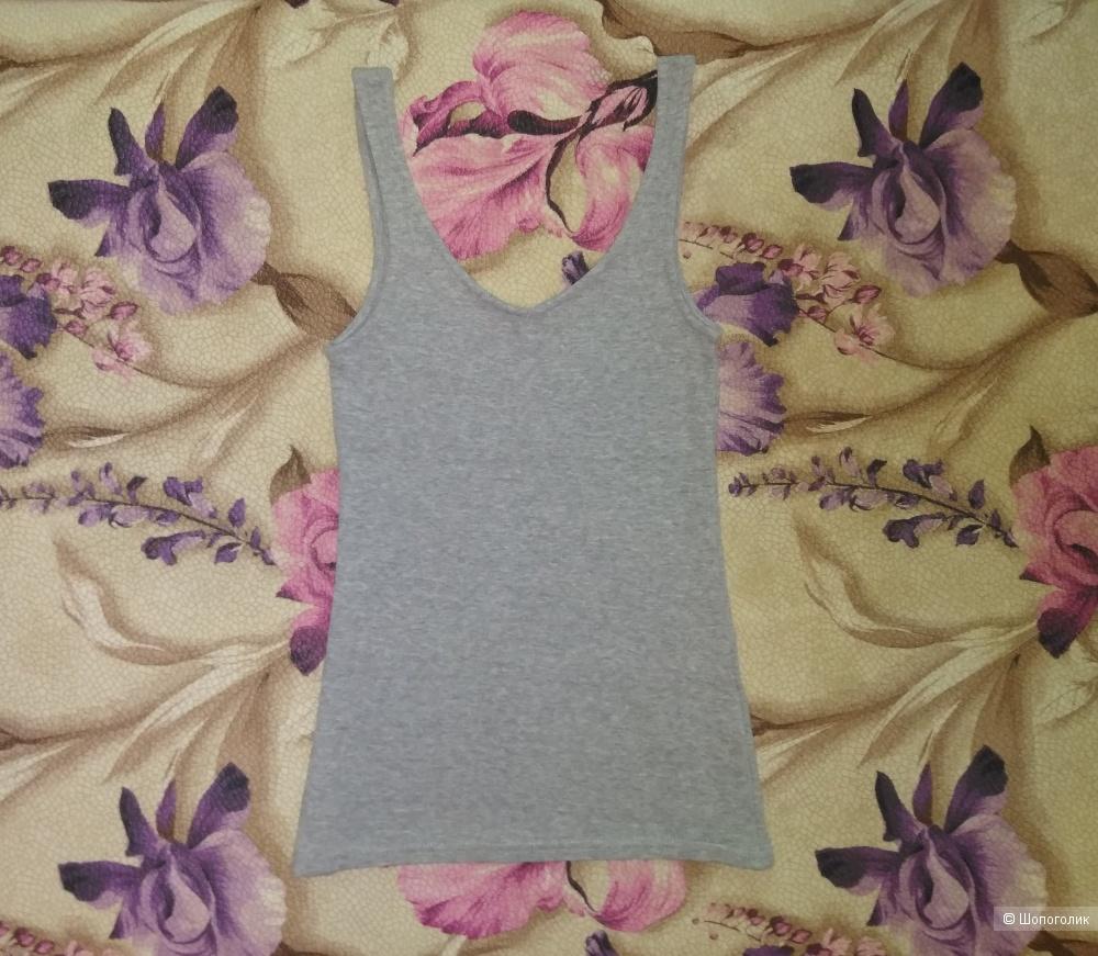 Комплект - шорты + 2 топа Befree, XS/S