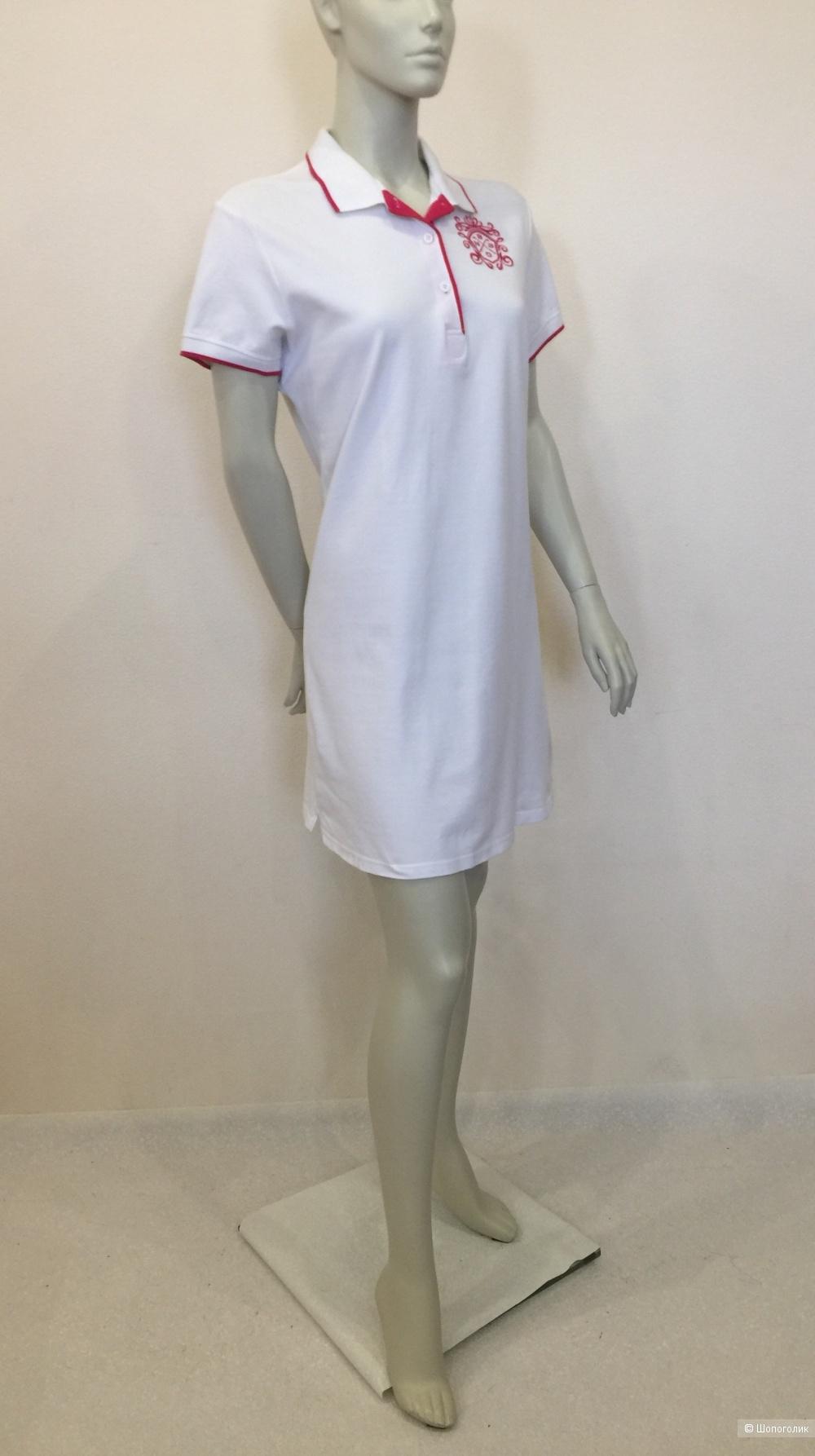 Платье Бренд Baon размер 52 XL XXL