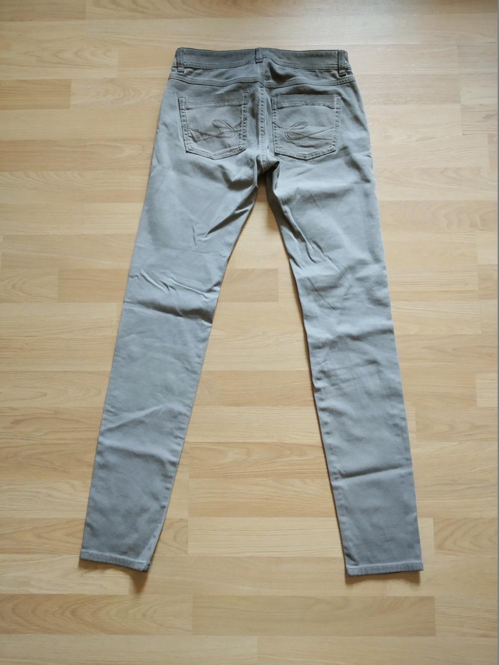 Джинсовые штаны Esprit, размер 32