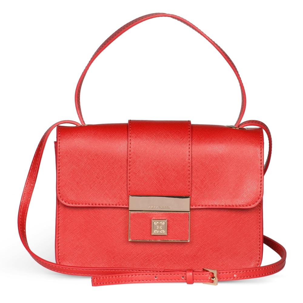Coccinelle сумочка