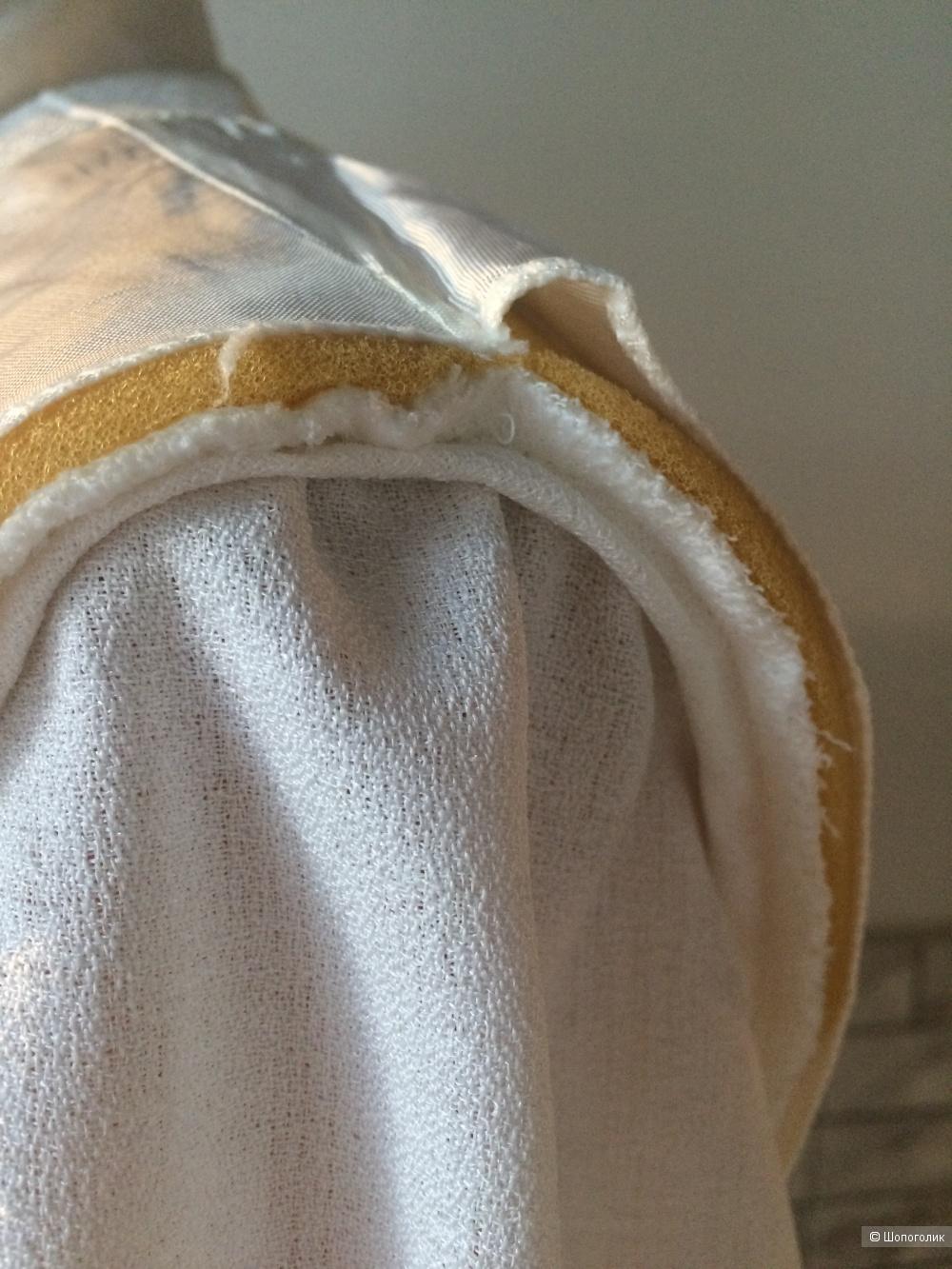 Пиджак  NARE XL.