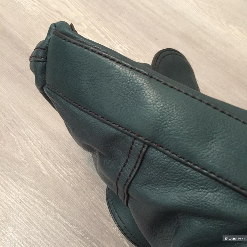 Сумка кросс боди FOSSIL 29см на 25см