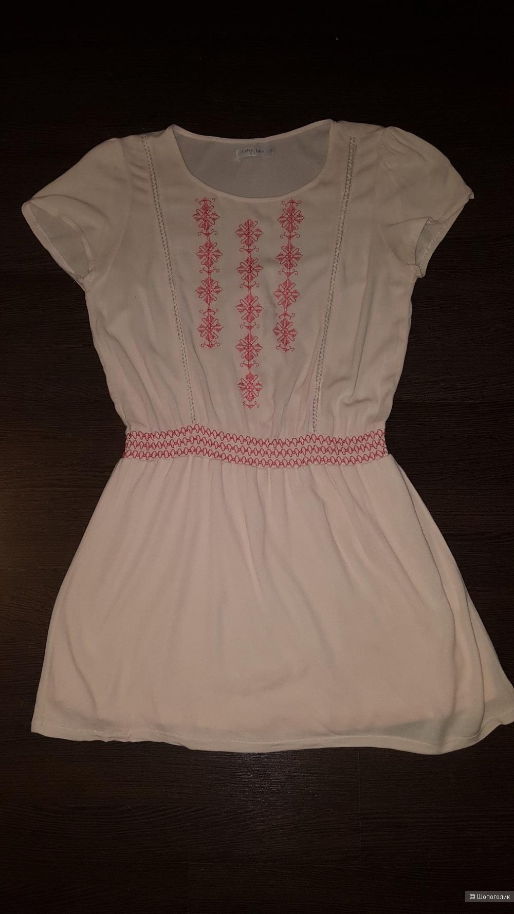 Платье Andy&Lucy. Размер L