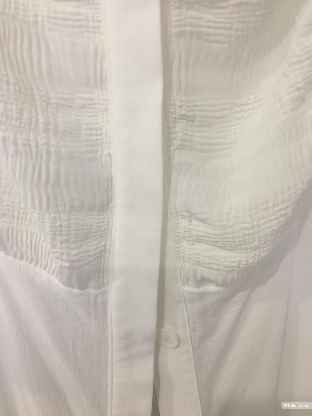 Блузка Karen Millen, размер 48