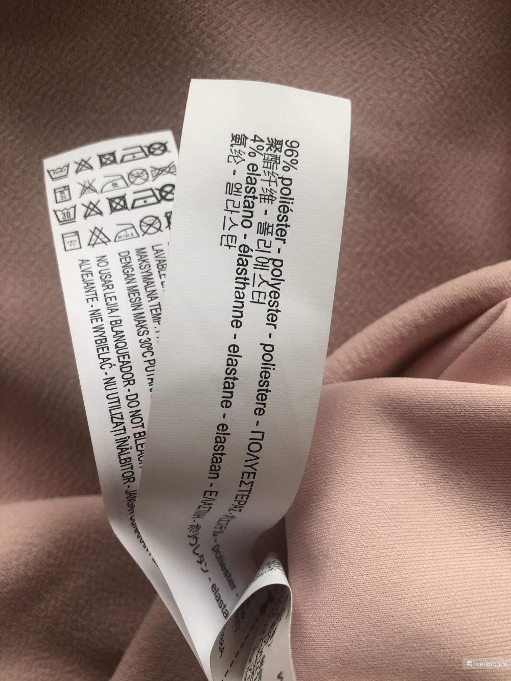 Комбинезон Zara размер M, 44RU