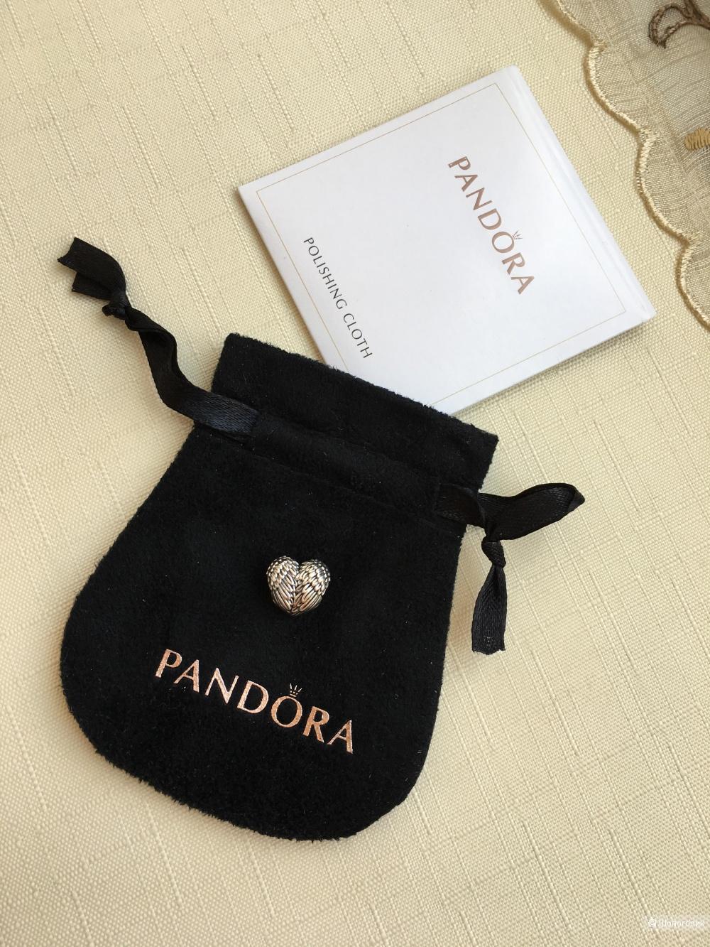 Шарм, Pandora , one size