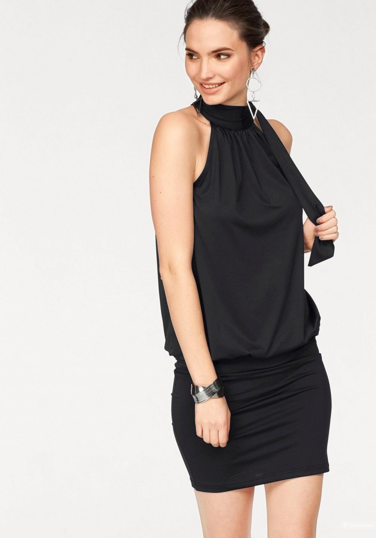 Платье, Laura Scott, 42-44