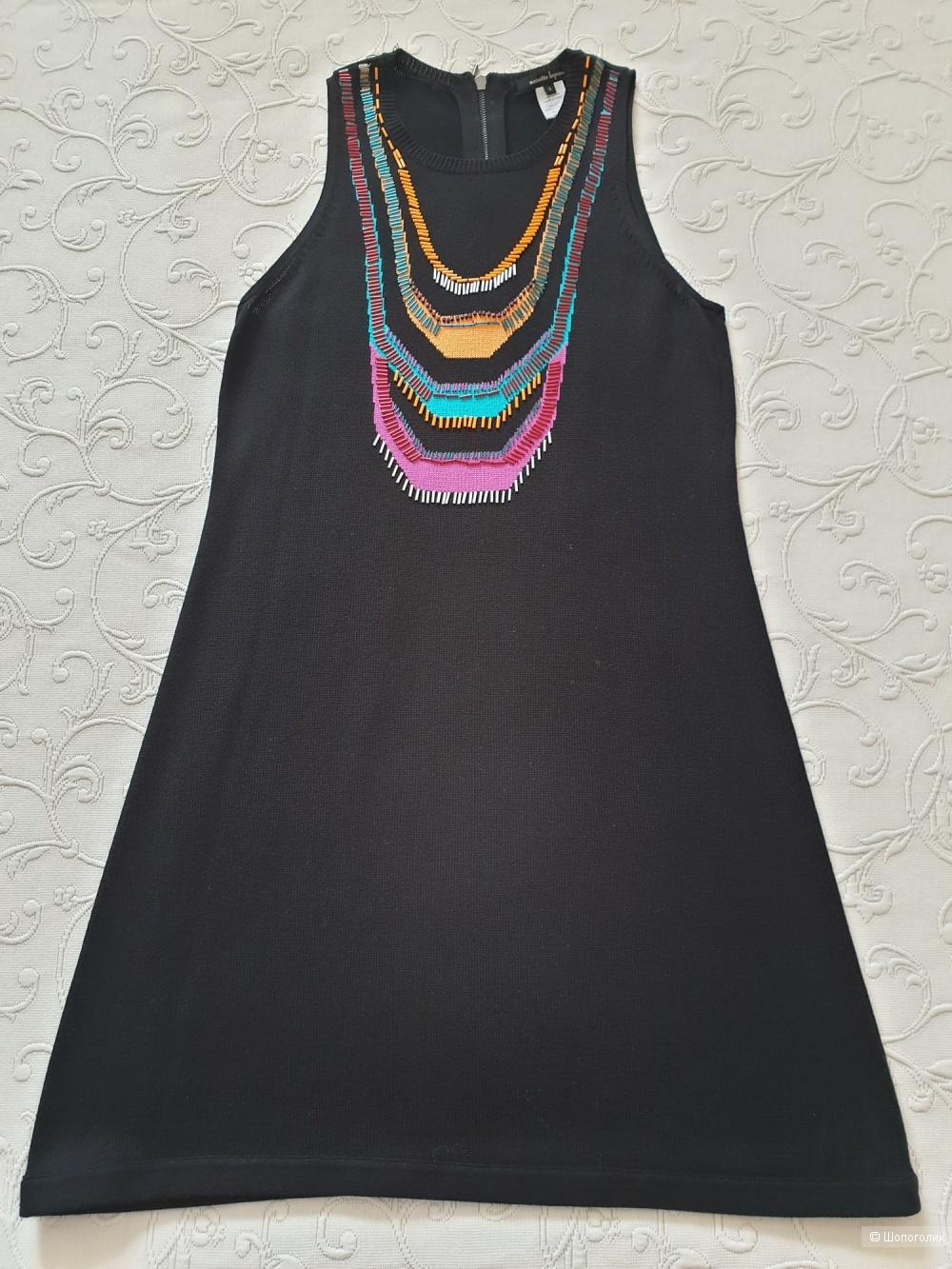 Платье Nanette Lepore размер L