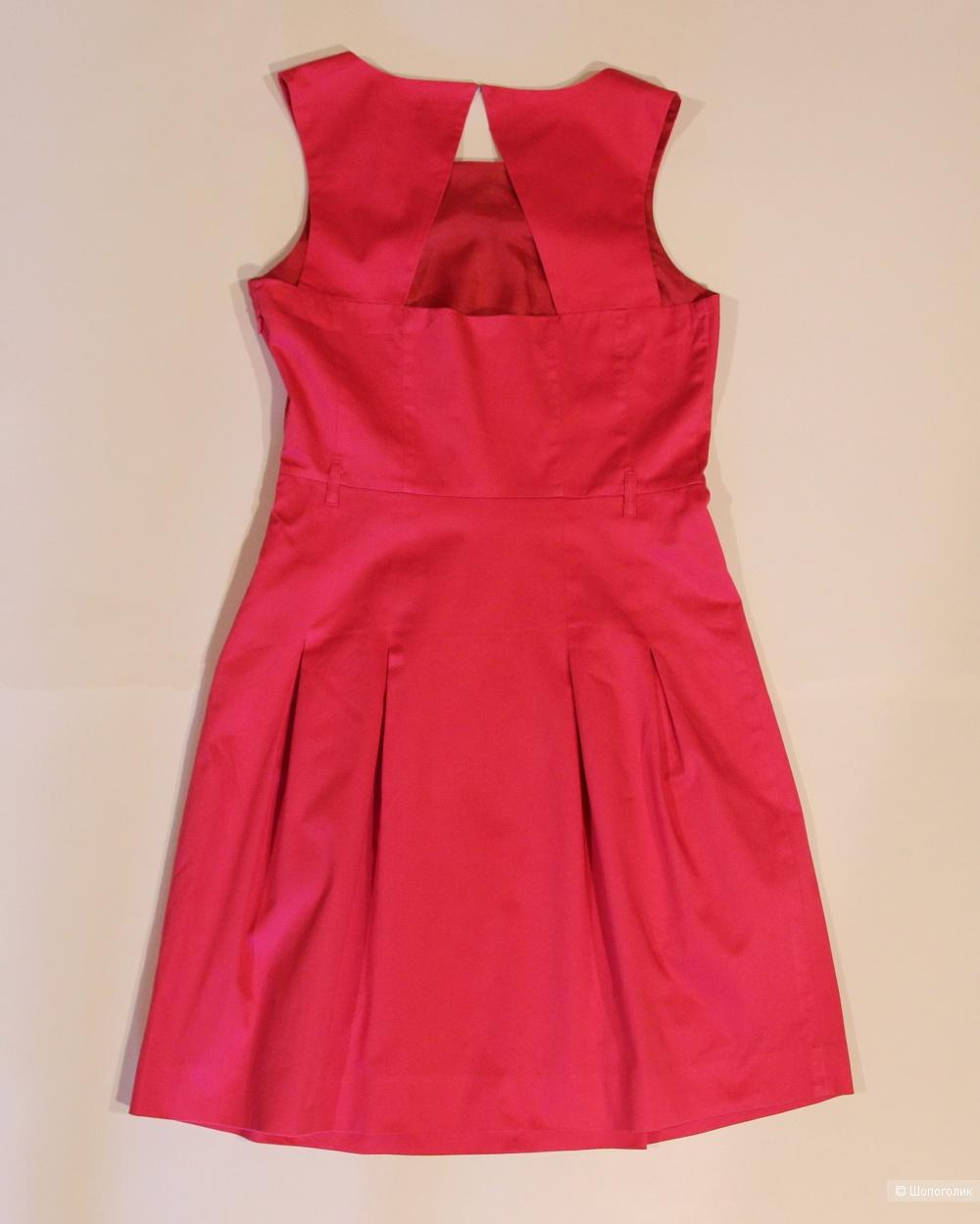 Платье MEXX размер 44-46(М)
