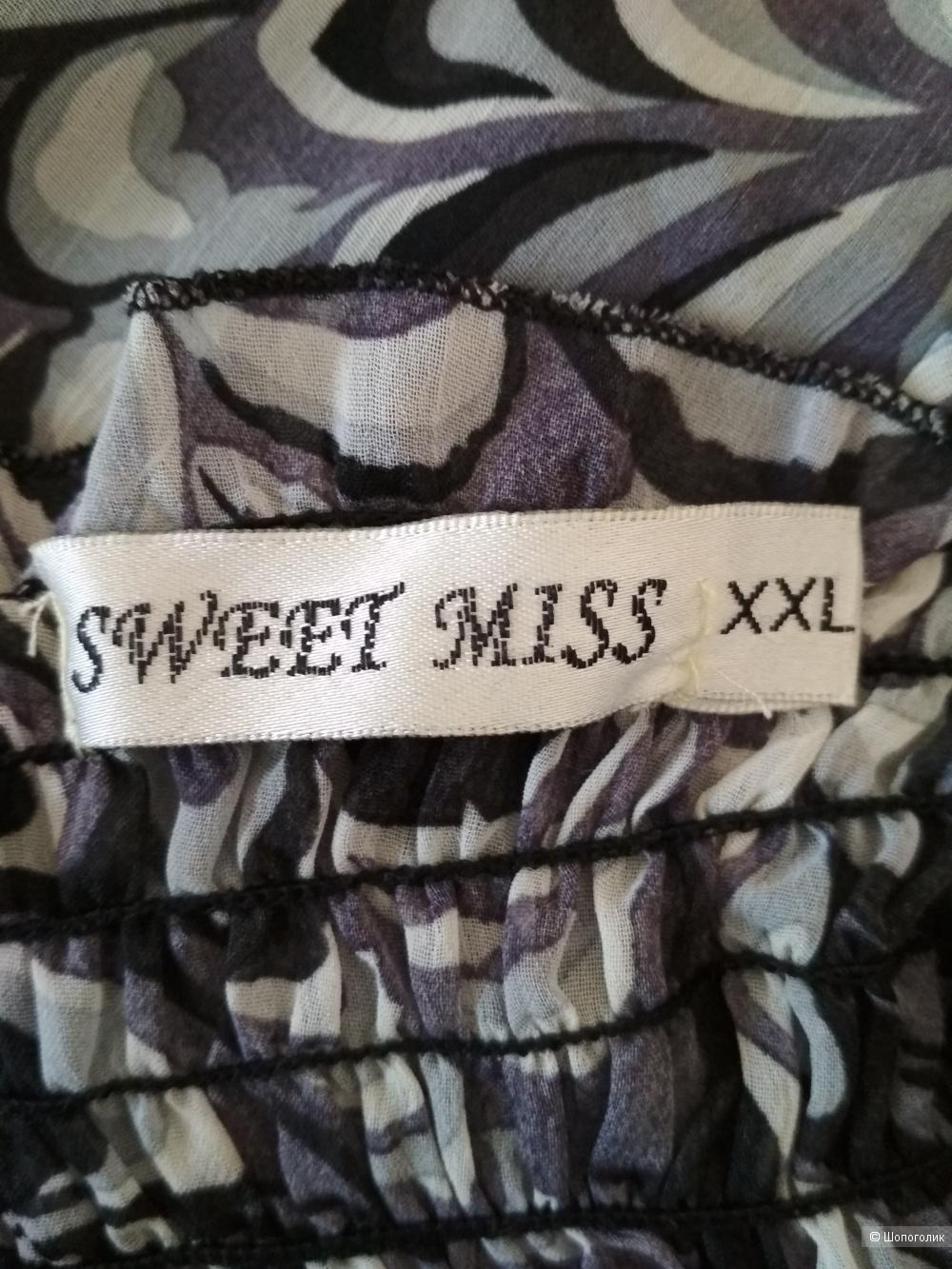 Сарафан Sweet Miss, р. 44-46