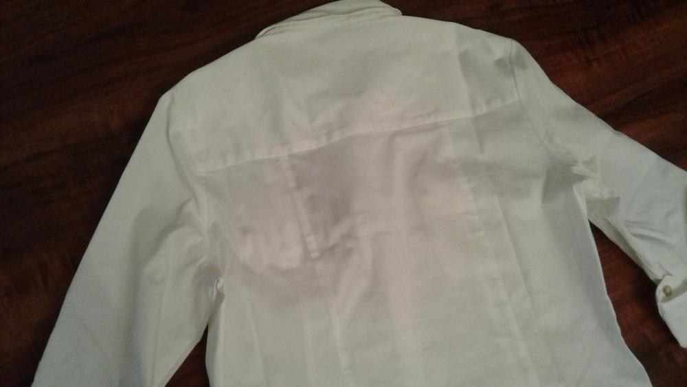 Рубашка Laura Clement 44 размер