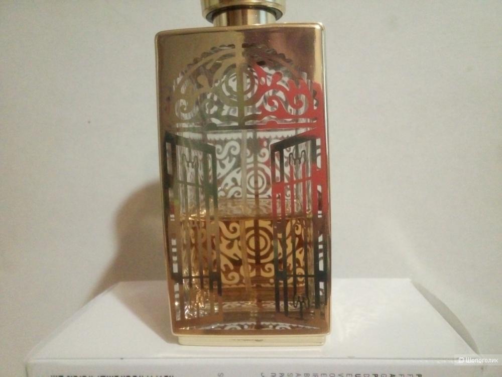 Парфюм L'Autre Oud Eau de Parfum Lancome , Lancome. 30/75 мл
