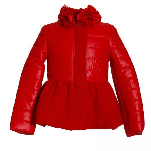 Куртка Miss Blumarine 14A (42/44)