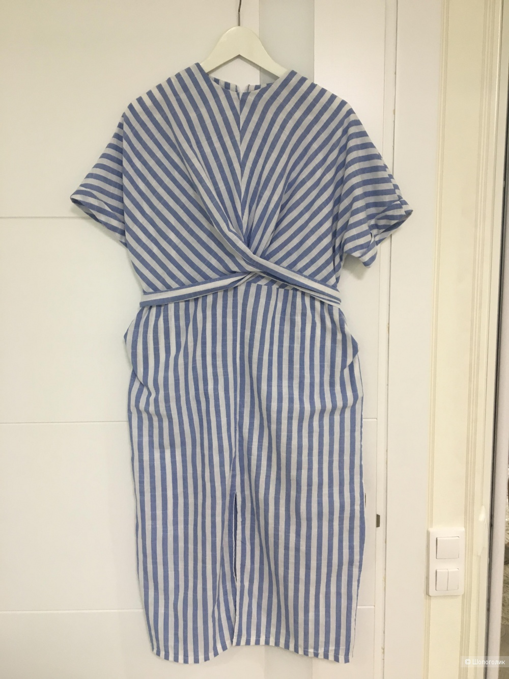 Платье, , бренд only one, размер м