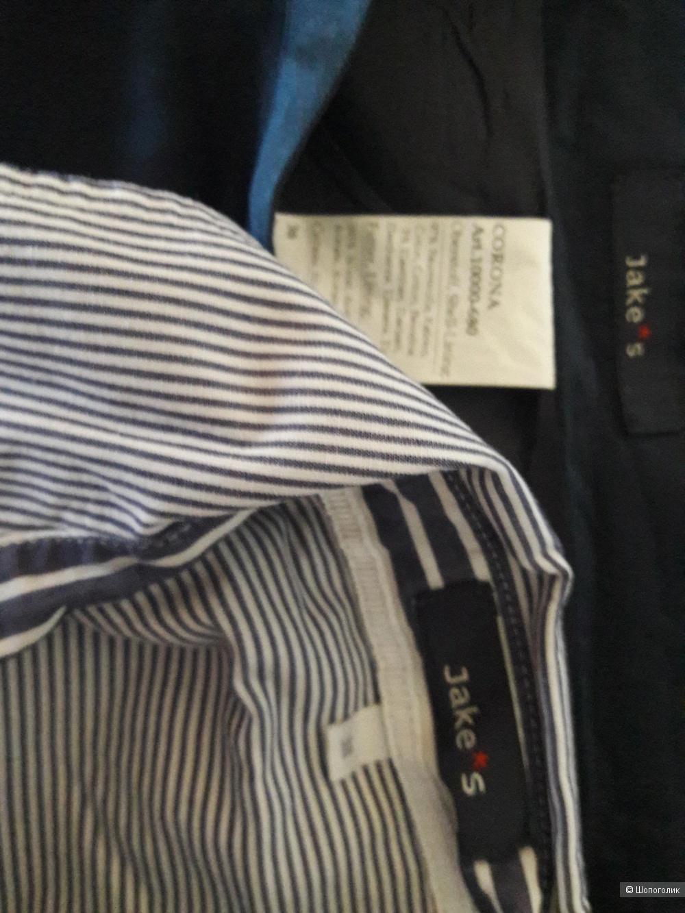 Рубашка  с юбкой: Jake's, 38