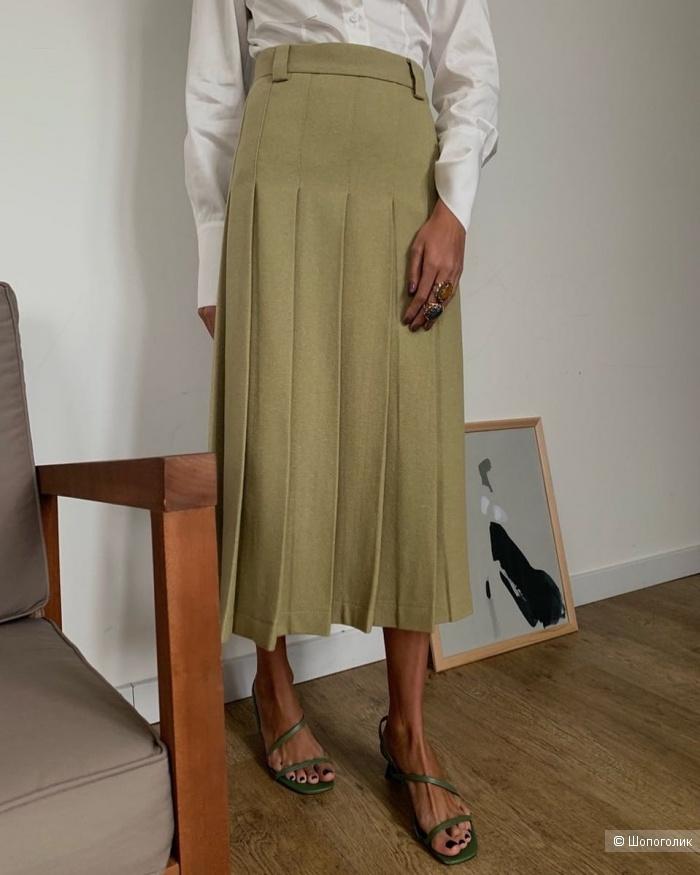 Босоножки Zara 38 размер