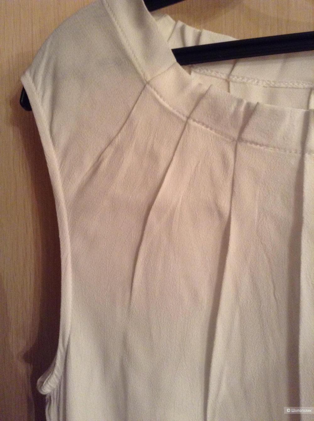 Платье, размер 46