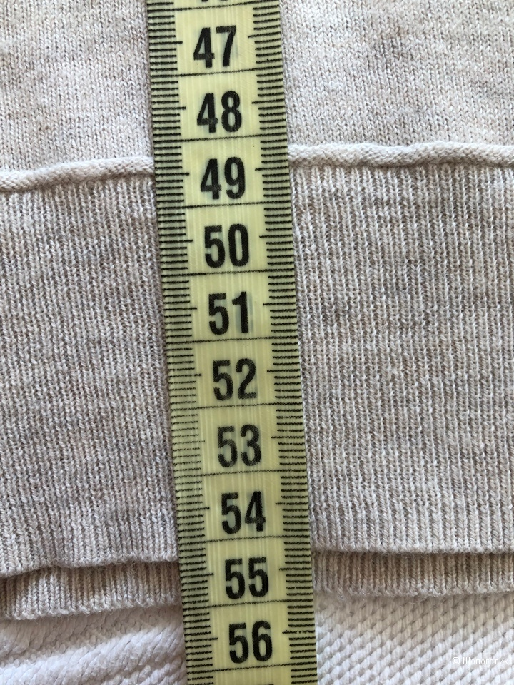 Пуловер, Massimo Dutti, 40-42