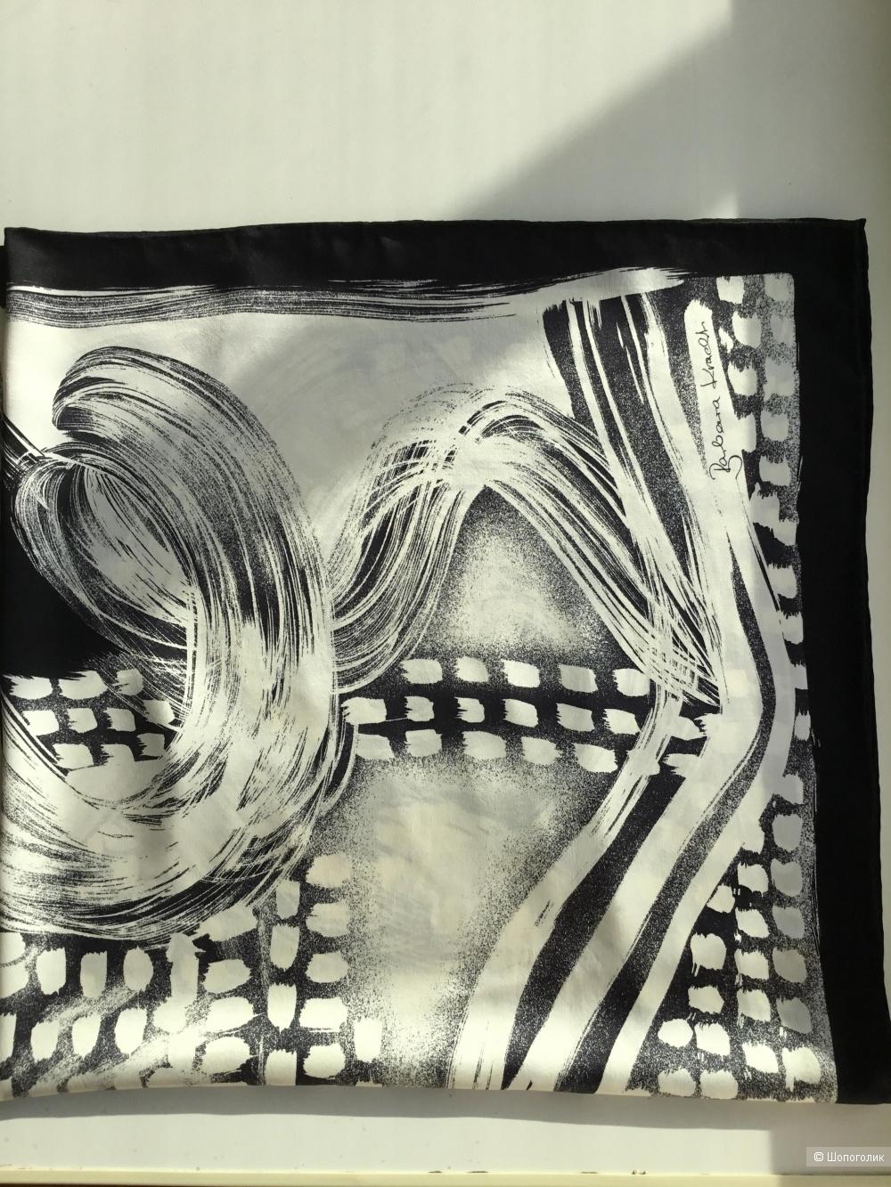 Платок Rabata Kracel 83/83 см
