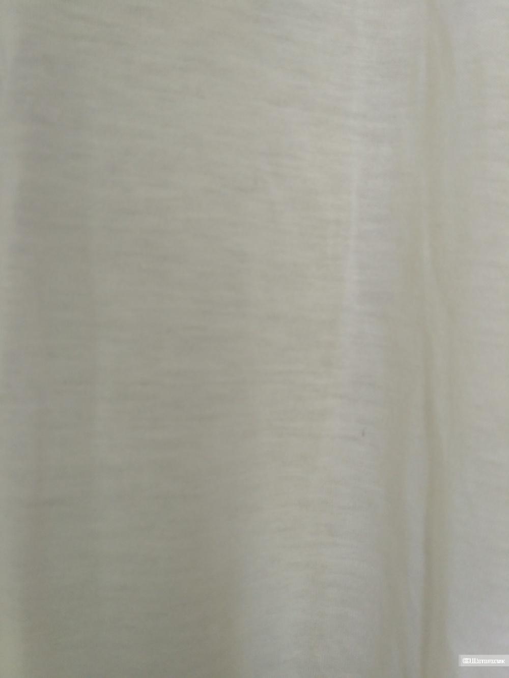 Футболка  Massimo Dutti,  размер L