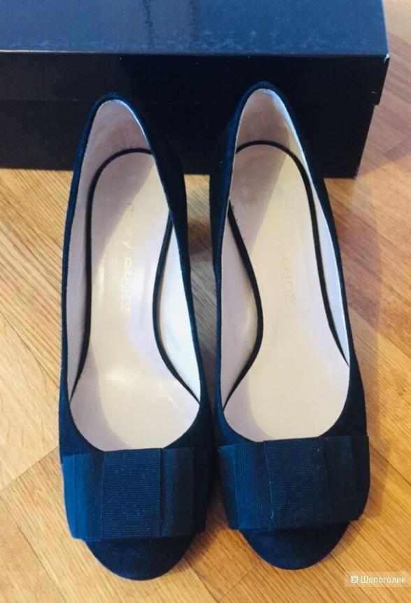 Туфли Mary Atkins р.39